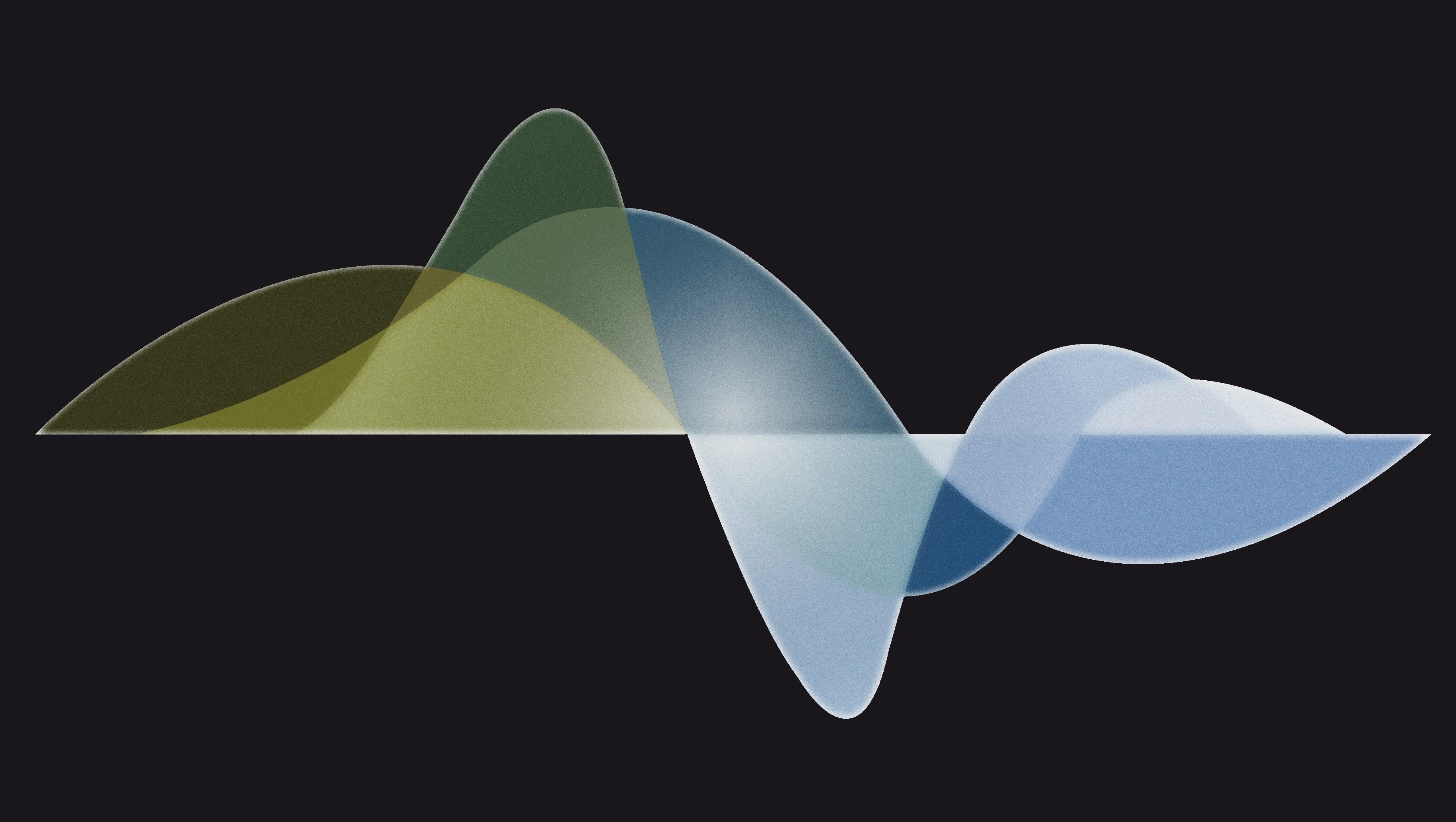 Logo arco-music fx alleen tekening RGB